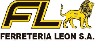 Ferretería León